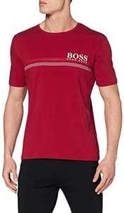 [Prime] Hugo Boss shirt (pyjama)