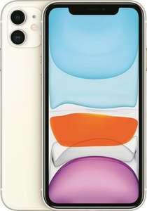 iPhone 11 128gb bij Coolblue voor €659,-