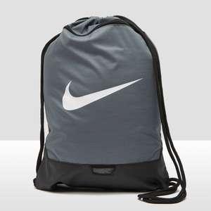 [Nu €7,19] Nike Brasilia 9.0 gymtas voor €7,50 @ Aktiesport / Perry Sport