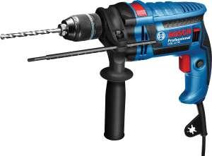 Bosch Professional Klopboormachine GSB 13 RE