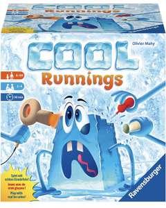 Ravensburger Cool Runnings spel @ Amazon.nl