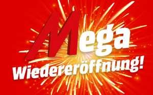 Grensdeal: Tot 30% korting op duizenden producten @ MediaMarkt Duitsland