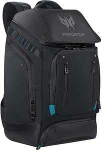 Acer Predator Gaming Utility Backpack @ Acer Store