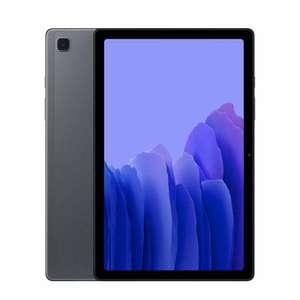 SAMSUNG Galaxy Tab A7 64 GB WiFi(+ GRATIS Keyboard Cover twv 89,95)