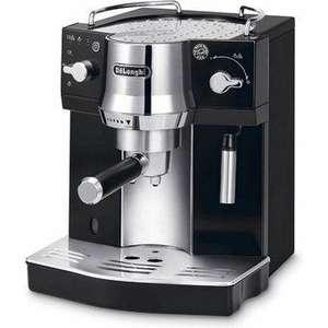 [Lokaal] De'Longhi espressomachine EC820.B (DIRK Harderwijk)