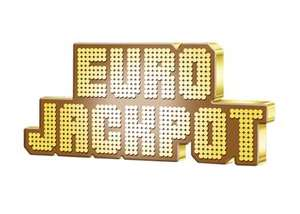 Tweede lot gratis @ Eurojackpot