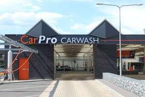 Wasbeurt bij CarPro Carwash Weert, Nuenen of Helmond