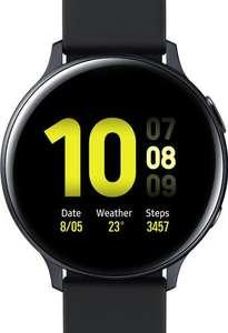Samsung Galaxy Watch Active 2 (SM-R820NZKAPHN)