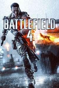 Battlefield 4 Origin Key (GLOBAL)