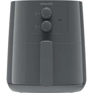 Philips Airfryer Essential L - HD9200 grijs @ Blokker
