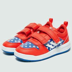 adidas Tensaur baby / kids sneakers + gratis verzending t.w.v. €5