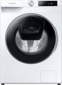 Samsung WW10T654ALE wasmachine