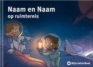 2de Boek gratis op mijnliefsteboek.nl