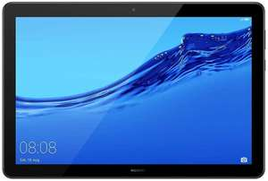 Huawei MediaPad T5 WiFi 32GB (10,1 inch)