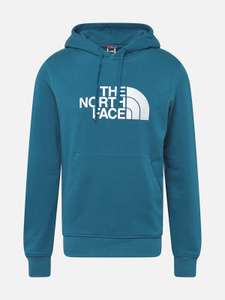 The North Face Sweatshirt 'Drew Peak' @About You