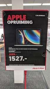 "MacBook Pro 13"" 2020 16gb I5 512 GB"