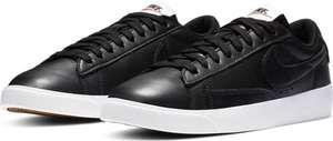 Nike Blazer Low Dames Sneakers mt 36 t/m 42 @ Bol.com