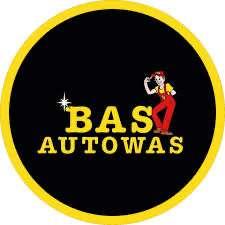 Nationale Autowasdag Bas Autowas (Zwolle)
