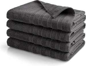 Minimaal 20% korting op diverse handdoeken @ Bol.com