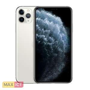 "Apple iPhone 11 Pro Max 16,5 cm (6.5"") 64 GB - Zilver"