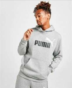 Puma Hoodie alle maten