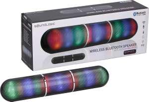 Soundlogic Wireless Bluetooth Speaker @ Trekpleister