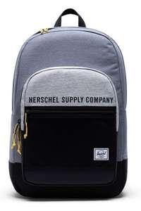 Herschel supply dagrugzak
