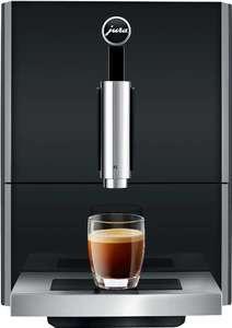 JURA A1 Piano Black ( Koffie = Life )