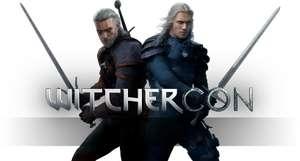 (GRATIS) The Witcher: Enhanced Edition + Giveaway van WitcherCon event! (zie link in beschrijving)
