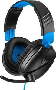 Turtle Beach Recon 70P en 70X Gaming Headset