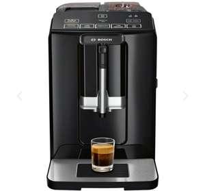 Bosch Volautomatische Espressomachine @ Electro World
