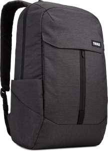 Thule Lithos Backpack 20L (iBOOD)