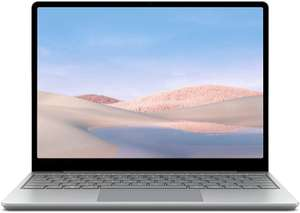 Microsoft Surface Laptop Go (2020) Intel Core i5 - Laptop -12.4 Inch