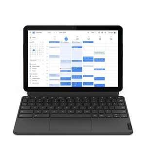 Lenovo IdeaPad Duet Chromebook - 64GB
