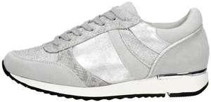 Laatste maten (merk)schoenen voor €4,99/€9,99 @ Schuurman Schoenen