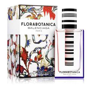 Balenciaga Florabotanica 100 ml Eau de Parfum