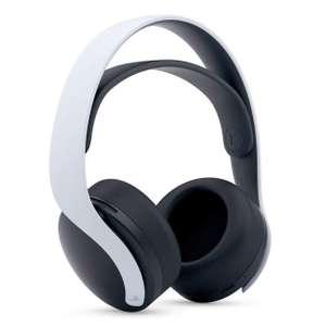 Sony Pulse 3D headset (PS4/PS5)