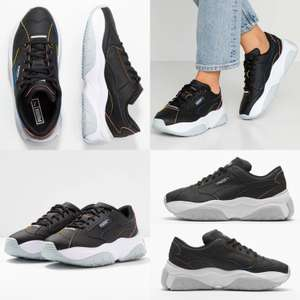 PUMA Storm.y Pop dames sneaker
