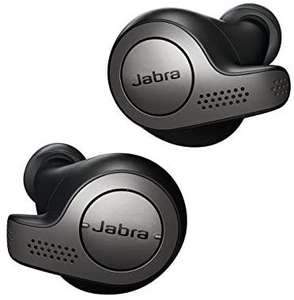 Jabra Elite 65t Oordopjes Used - good €21.61 @ Amazon. nl