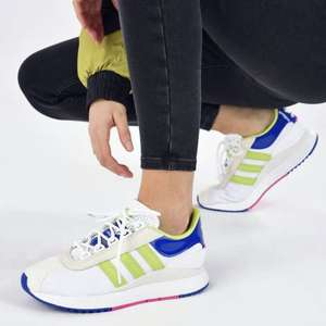 adidas Originals SL Andridge dames sneakers