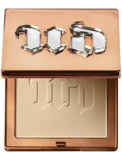 70% korting op Urban Decay Stay Naked Compacte poeder @ ICI Paris XL