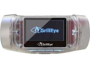 GrillEye Max kern temperatuurmeter WiFi