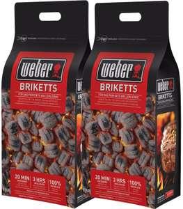 1+1 Gratis op alle houtskool, briketten, aanmaakblokjes en houtsnippers.