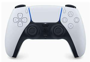 Sony PlayStation DualSense controller