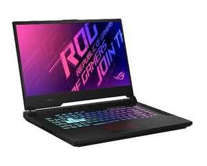 ASUS ROG Strix G15 G512LV-HN360T Gaming Laptop