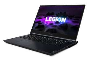 Voor studenten, Lenovo 17 inch Gaming Laptop met 459 euro korting