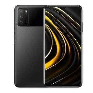 Xiaomi Poco M3 128GB Smartphone @ Mobiel.nl