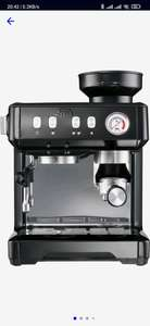 Solis grind and infuse COMPACT 1018