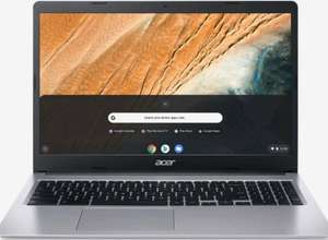 Acer Chromebook 315 CB315-3HT-C4Y8