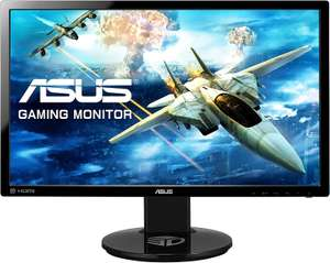 [WHD Amazon.nl] Asus VG248QE   24 inch   144Hz   FHD   1ms   TN